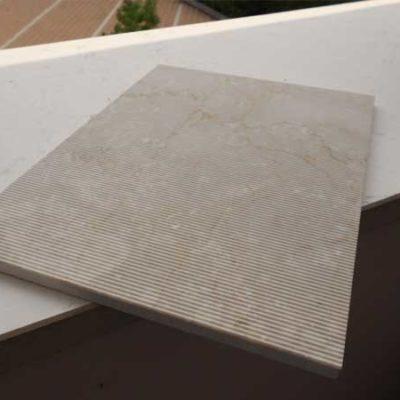 1_realizzazione-pavimenti-1