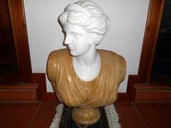 1_statue-e-caminetti-2