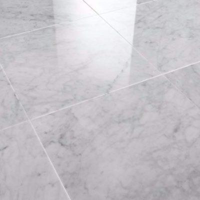 italian-general-stone-pavimenti-10