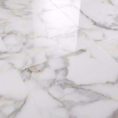 italian-general-stone-pavimenti-14