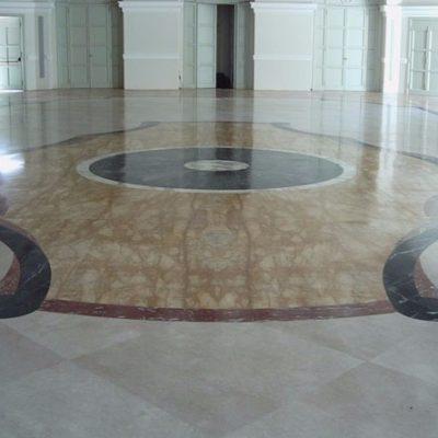 italian-general-stone-pavimenti-8