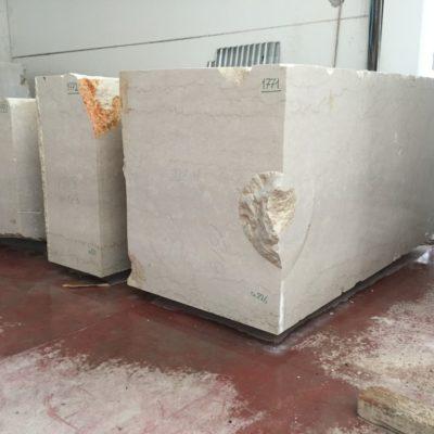 italian-general-stone-botticino-lastre-marmo (28)