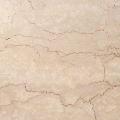 italian-general-stone-botticino-lastre-marmo (39)