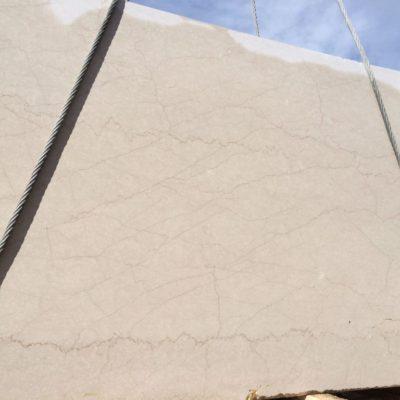 italian-general-stone-botticino-lastre-marmo (40)