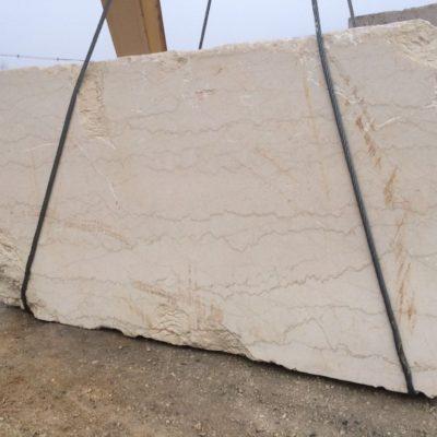 italian-general-stone-botticino-lastre-marmo (54)