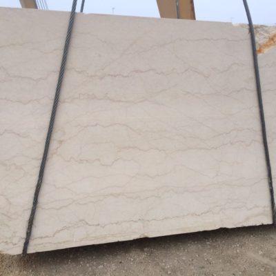 italian-general-stone-botticino-lastre-marmo (57)