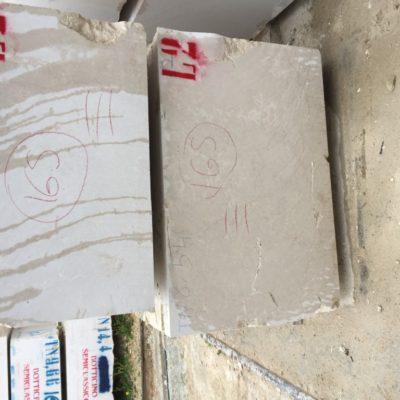 italian-general-stone-botticino-lastre-marmo (67)