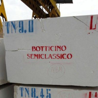 italian-general-stone-botticino-lastre-marmo (70)